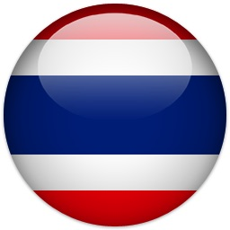 Flag of Thailand  ESL lessons at Movies Grow English