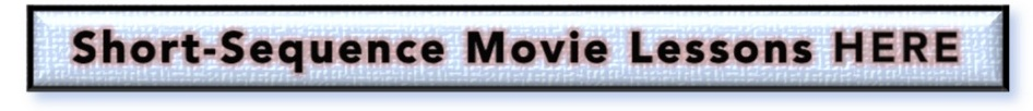 Image Link for Short-Sequence Movie ESL Lessons at Movies Grow English
