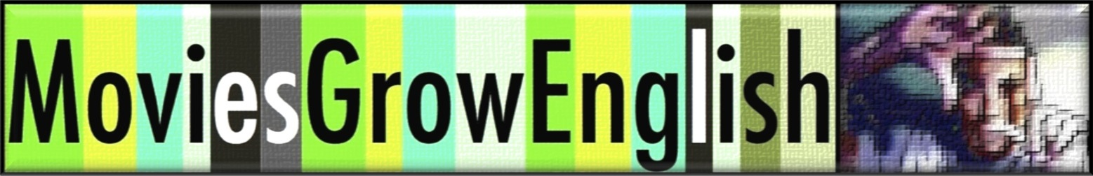 Masthead Logo for Whole-Movie ESL Lesson for Bringing Down the House at Movies Grow English