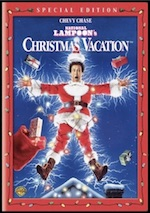 Whole Movie Portal for ESL lesson for Christmas Vacation at Movies Grow English