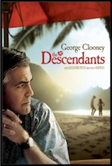 Whole-Movie Portal for the ESL lesson for The Descendants at Movies Grow English