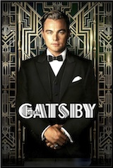 Whole-Movie Portal for ESL lesson for The Great Gatsby at Movies Grow English