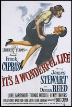 Whole-Movie Portal for ESL lesson for It's a Wonderful Life at Movies Grow English