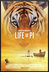 Life of Pi, whole-movie ESL lesson portal