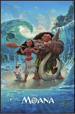 Moana ESL movi 4:02 Rollover images and image maps in Adobe Dreamweaver 4:02 Rollover images and image maps in Adobe Dreamweavere-lesson poster
