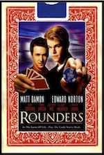 Rounders -whole-movie ESL lesson