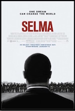 ESL lesson for Selma, Poster and link to Whole Movie Portal at Movies Grow English