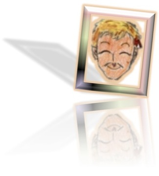 animation Icon image for Movies Grow English